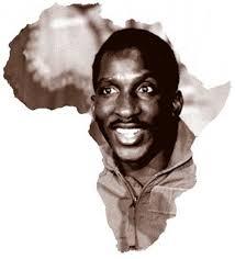 De l'affaire Sankara à l'avenir de l'Afrique