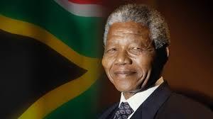 Mandela souvenirs et luttes